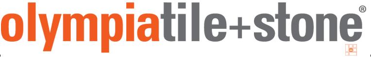 Résultats de recherche d'images pour «olympia tile»