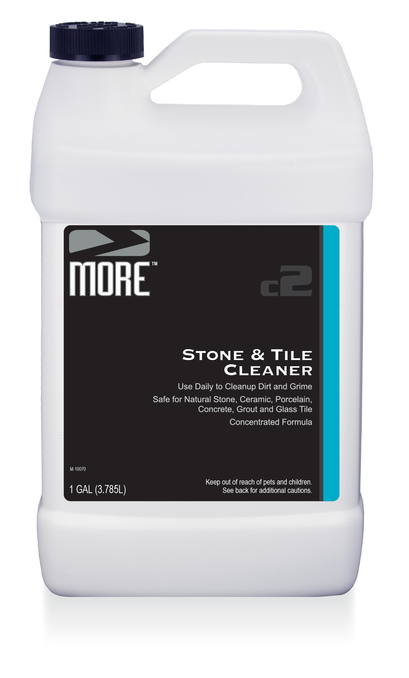 More products olympia tile more surface care products doublecrazyfo Gallery