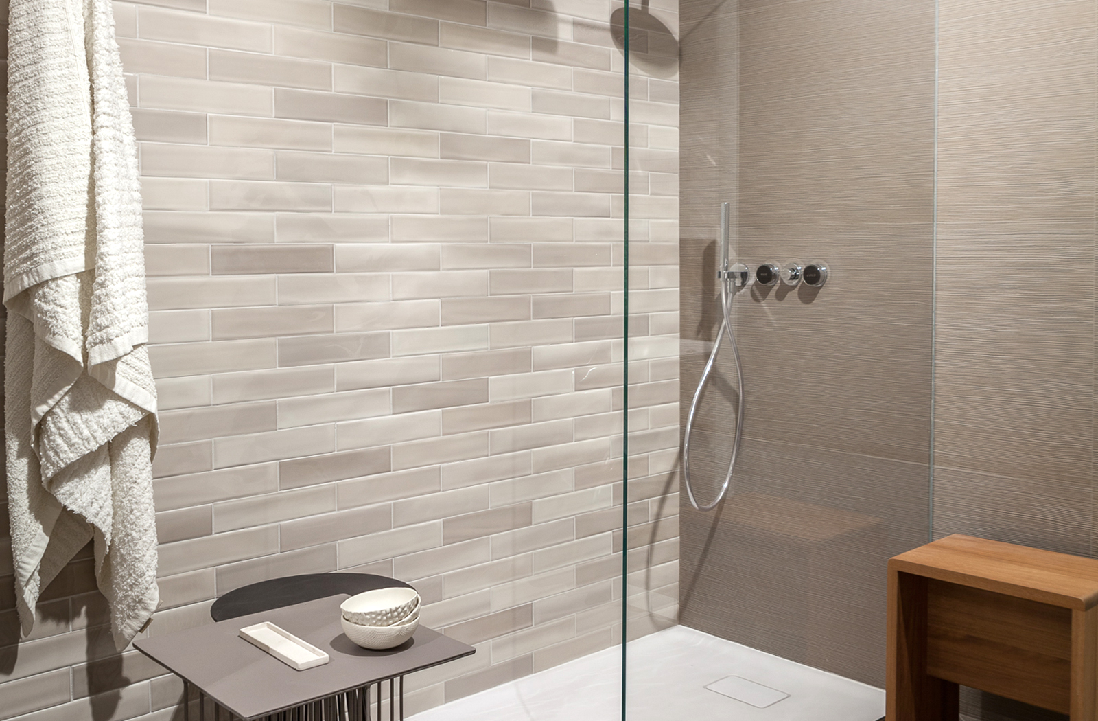 . Contact   Olympia Tile