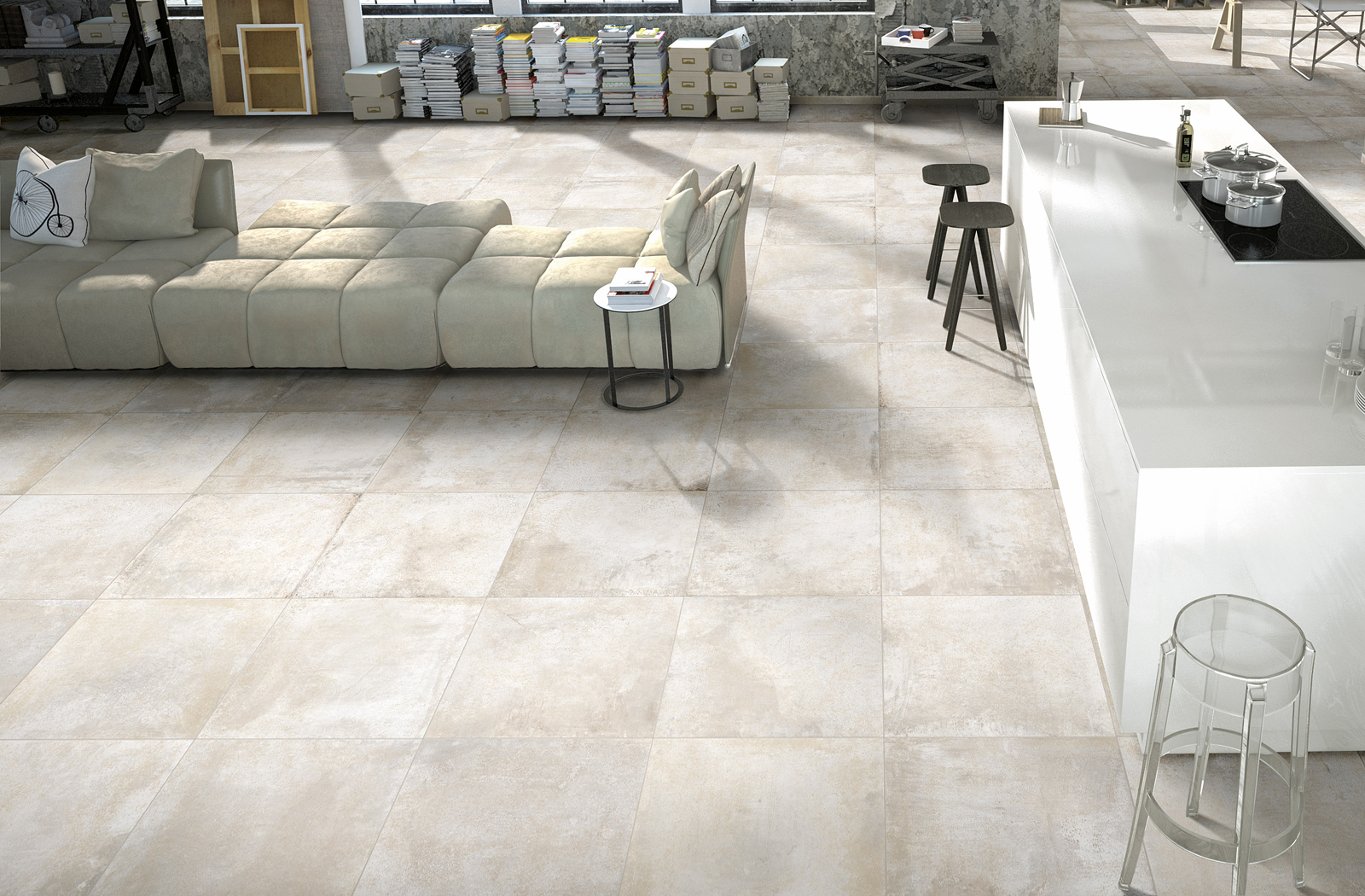Olympia Tile Toronto Showroom Hours Tile Design Ideas