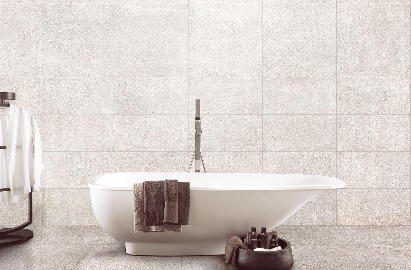 regal series porcelain olympia tile. Black Bedroom Furniture Sets. Home Design Ideas