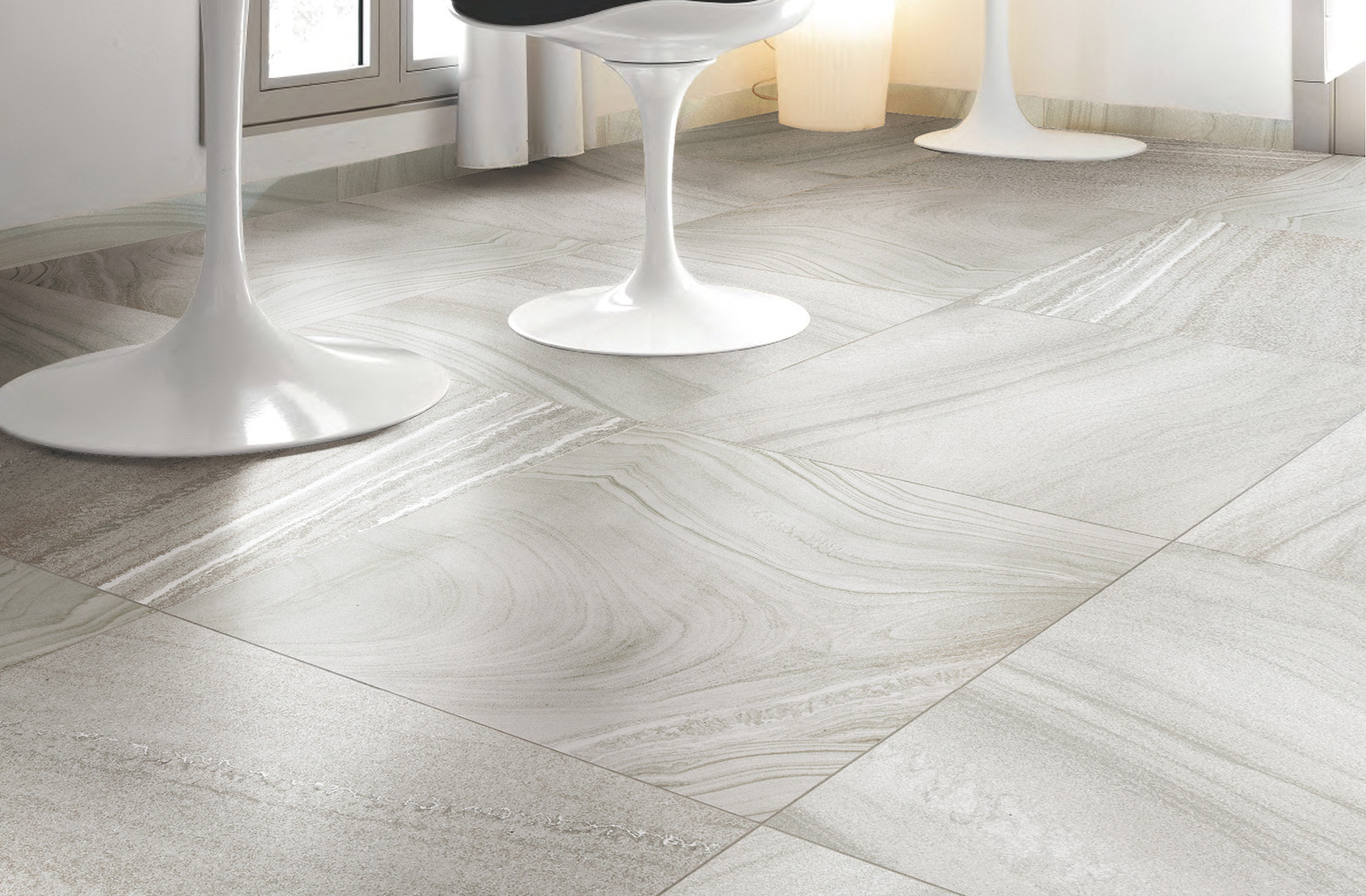 Natural Stones | Olympia Tile