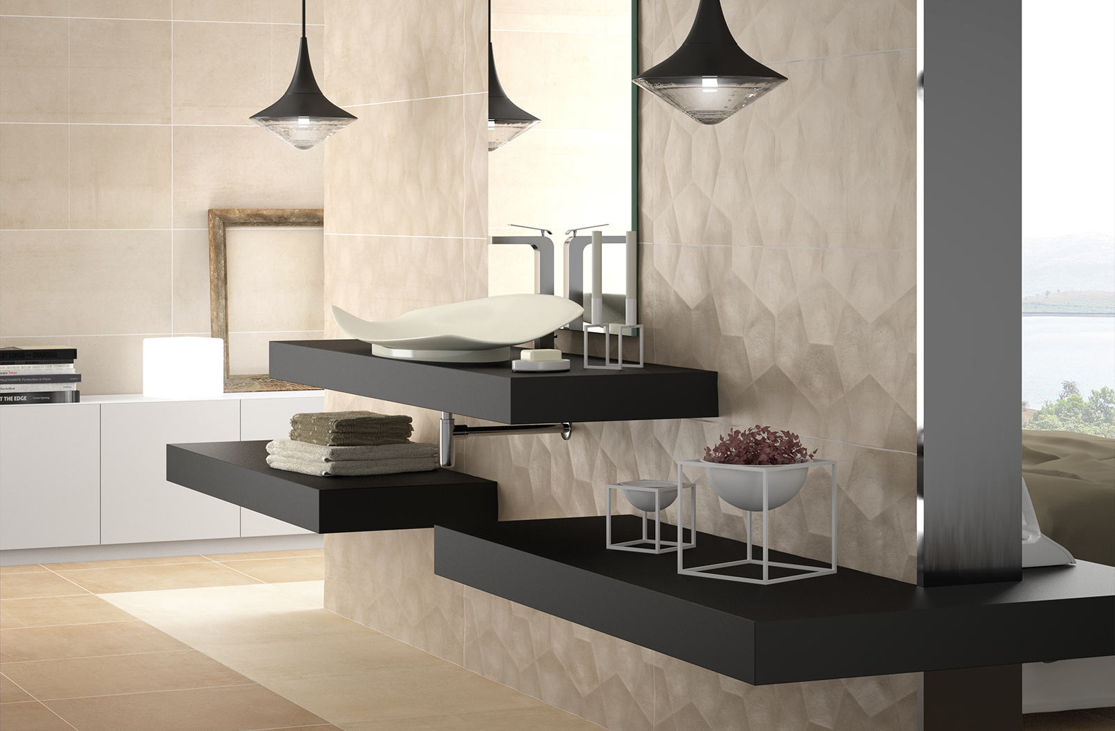 . Product   Olympia Tile
