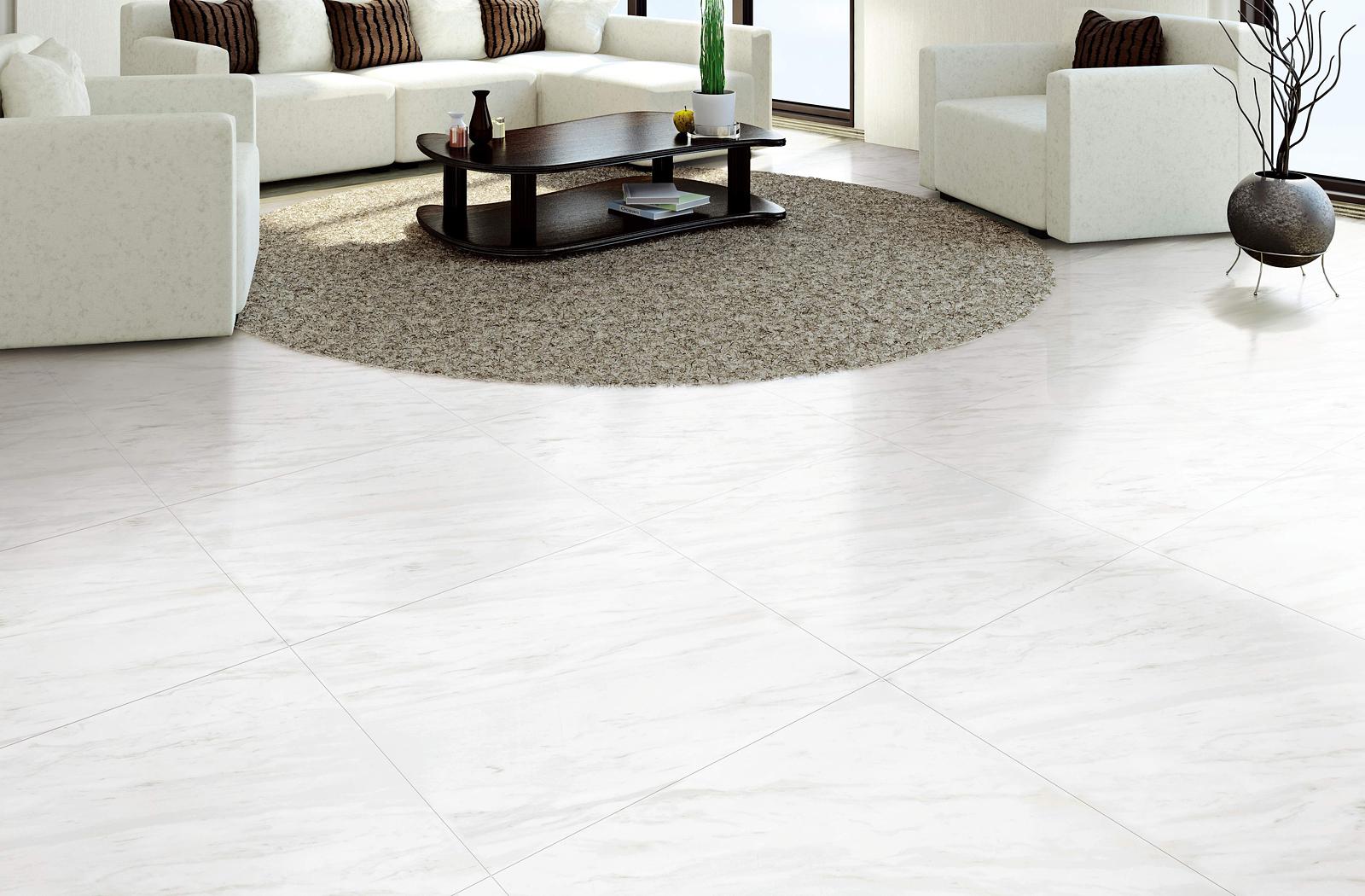 Olympia ceramic tile
