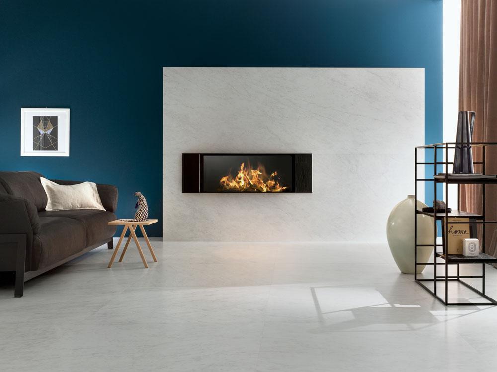 kerlite plus series porcelain olympia tile. Black Bedroom Furniture Sets. Home Design Ideas
