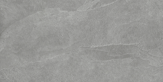 Cornerstone Series Porcelain Olympia Tile