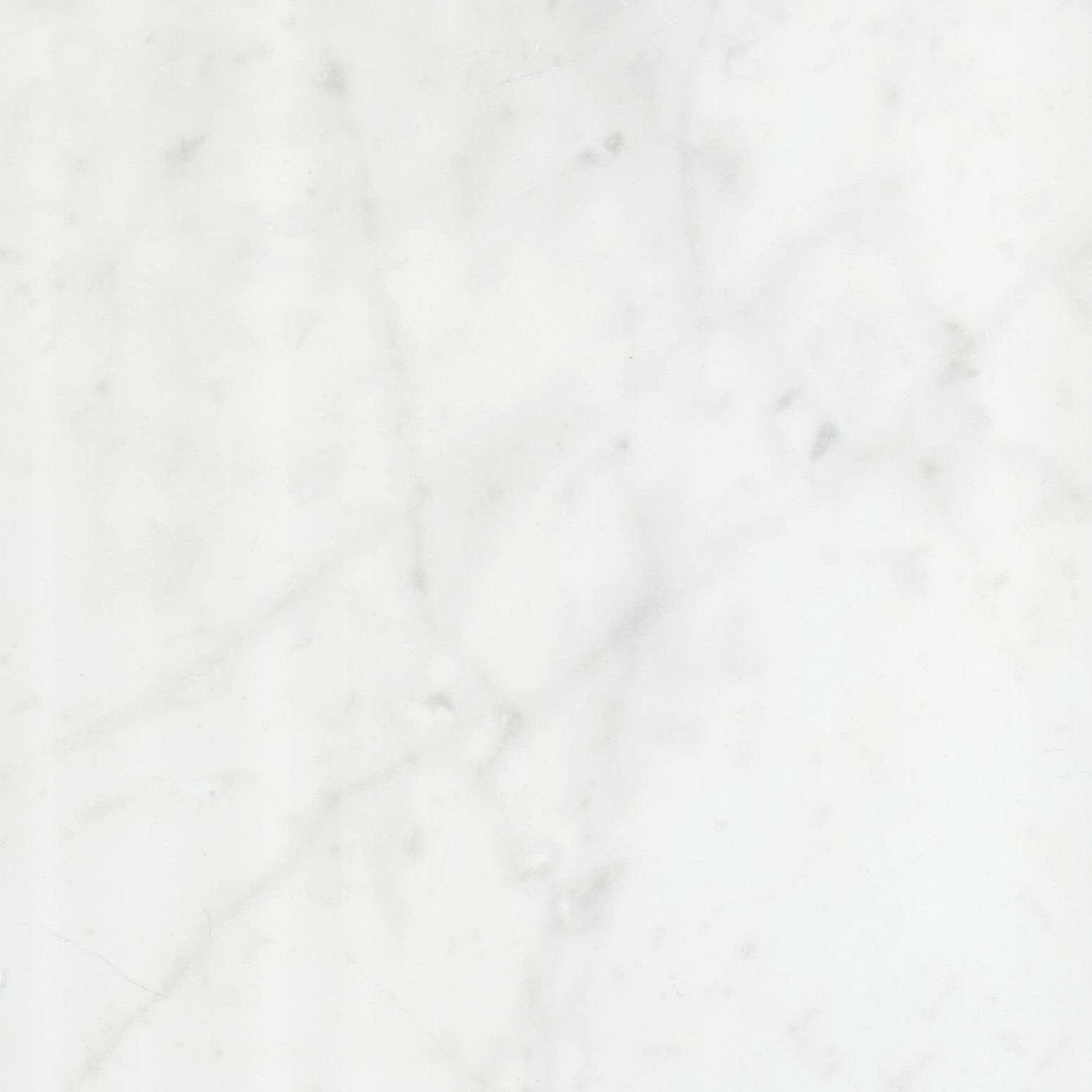 eterna series porcelain olympia tile. Black Bedroom Furniture Sets. Home Design Ideas