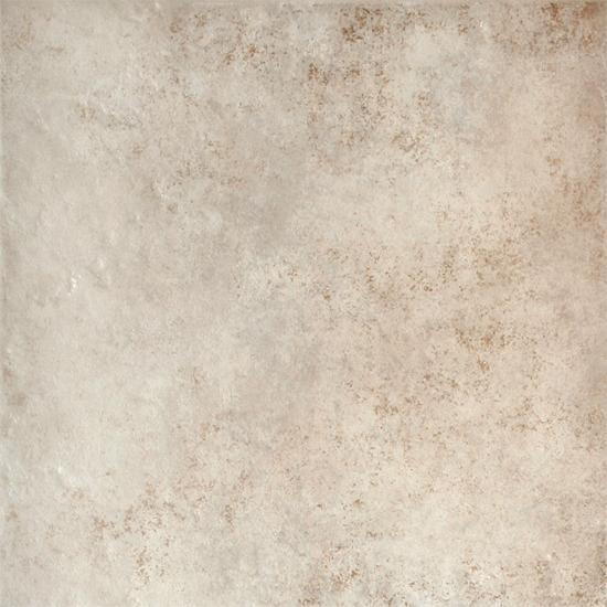 Corte Milia Series Glazed Vitrified Ceramic