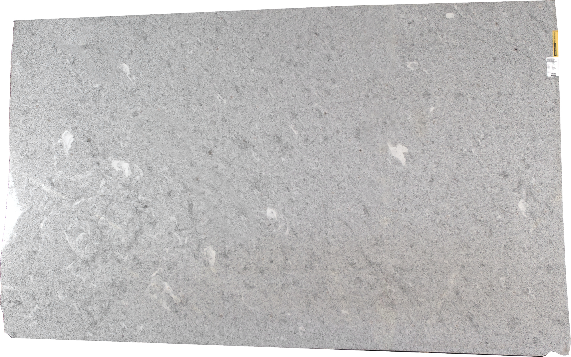 Slabs Granite Series Natural Stones Olympia Tile