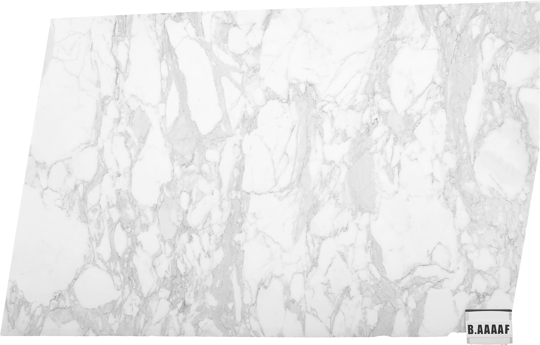 Calacatta Arabescato Polished