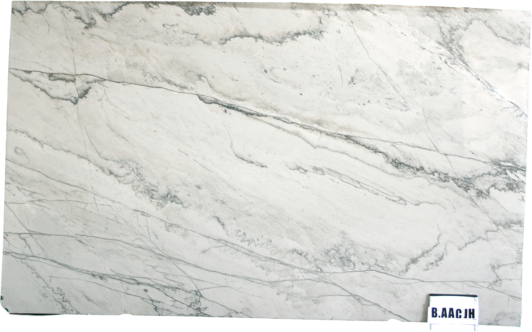 Calacatta Quartz Polished