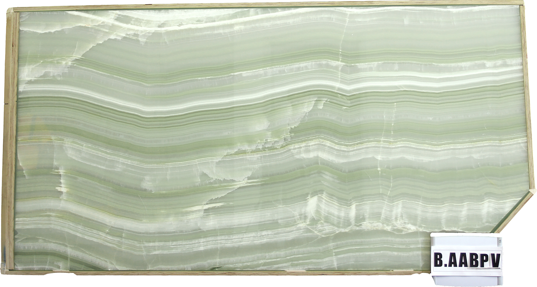 Slabs Onyx Series Natural Stones Olympia Tile