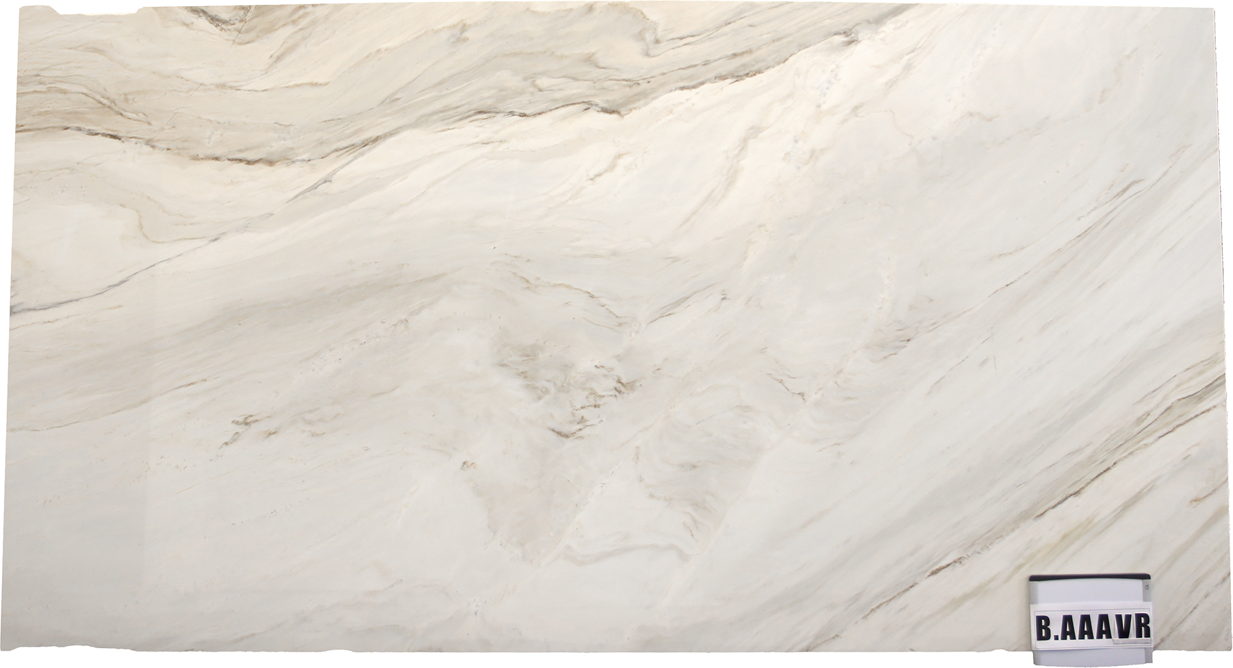 Palissandro Classico Polished