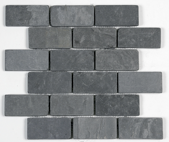 Slate Series Natural Stones Olympia Tile