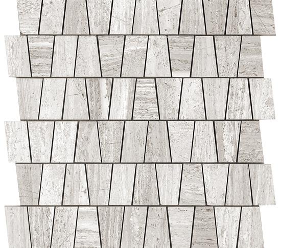 Stone Floor Patterns : Stone floor pattern pixshark images galleries