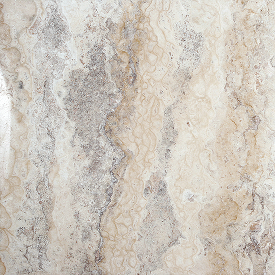 Travertine Series Natural Stones Olympia Tile