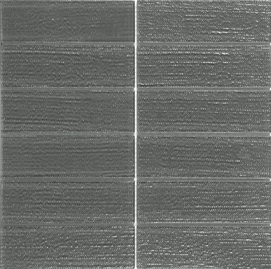 Linen Series Glass Olympia Tile