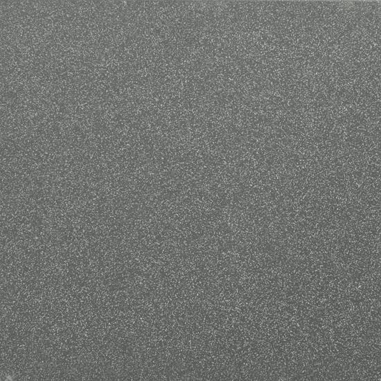 spectra series porcelain olympia tile. Black Bedroom Furniture Sets. Home Design Ideas