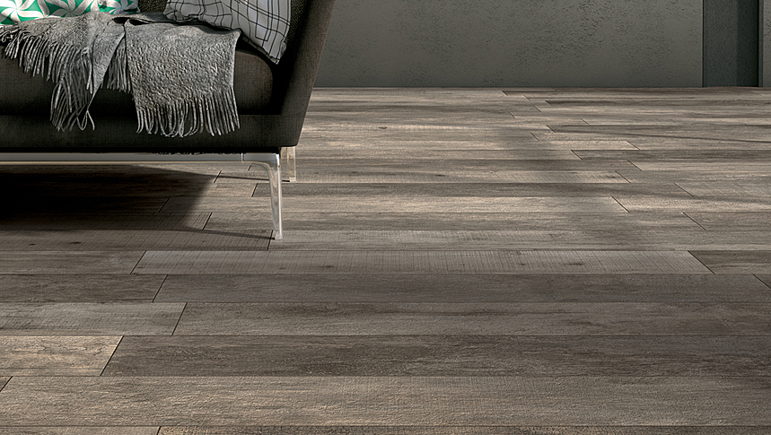 Noon Series Porcelain Olympia Tile