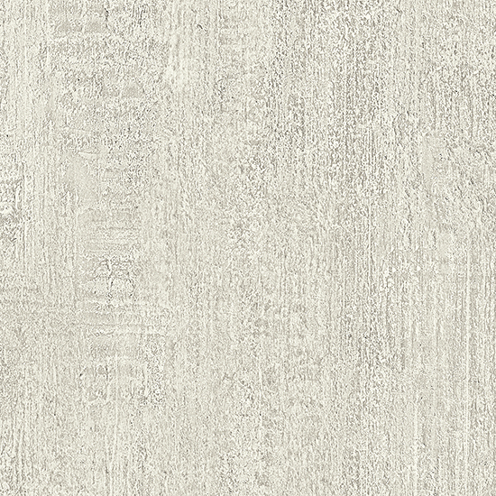Tundra (Light Taupe)