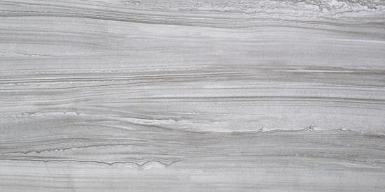 Image Result For Grey Bathroom Walls