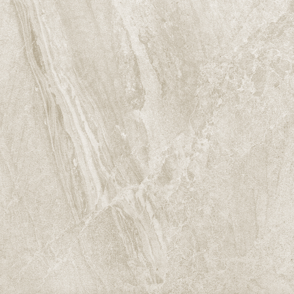Must Series Porcelain Olympia Tile