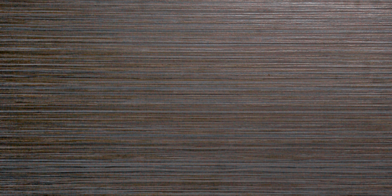 Product series olympia tile Sdb chocolat taupe