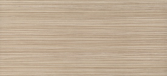 Tropical Grass Series Porcelain Olympia Tile