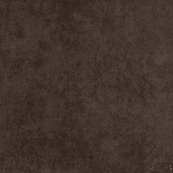 Dark Brown Floor Tile: Glazed Vitrified Ceramic - Monocottura