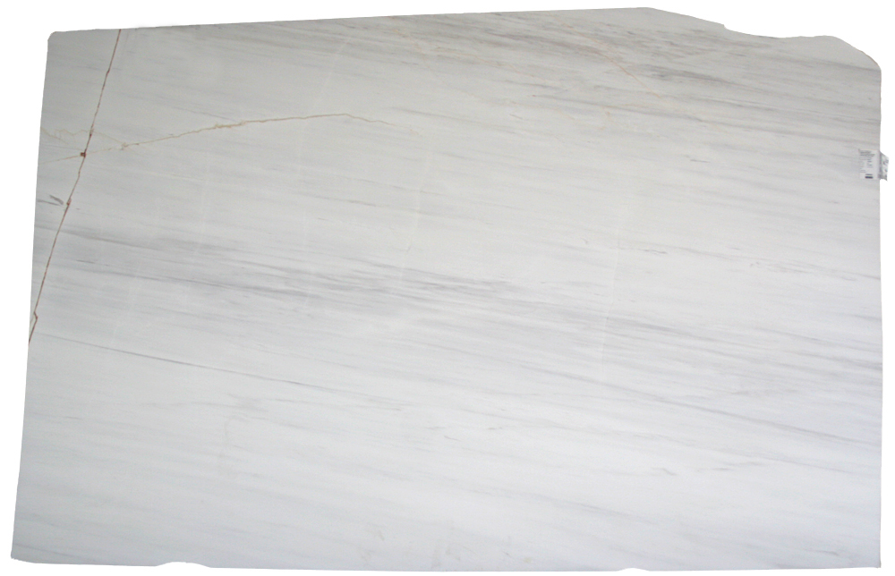 Dolomite White Honed