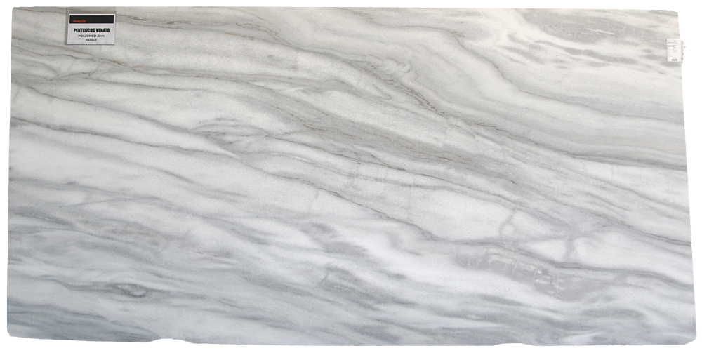 Slabs Marble Series Natural Stones Olympia Tile