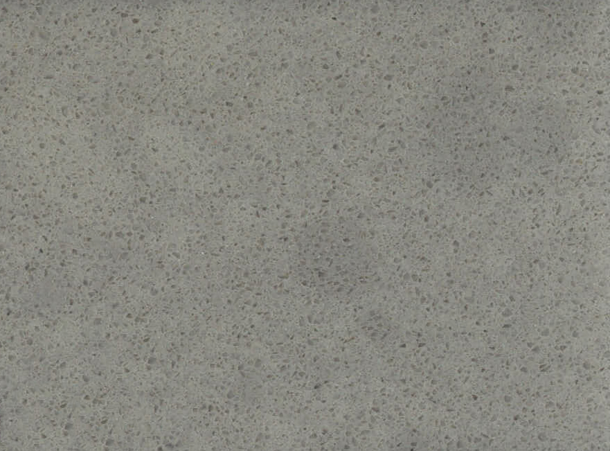 Pietre Grey Polished