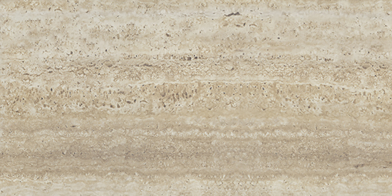Travertine Beige Matte