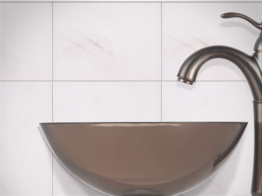 New Bella Series. Wall Tile   Olympia Tile