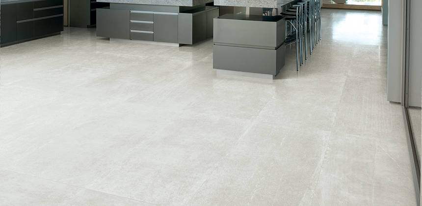 Ec Limestone Series Porcelain Olympia Tile