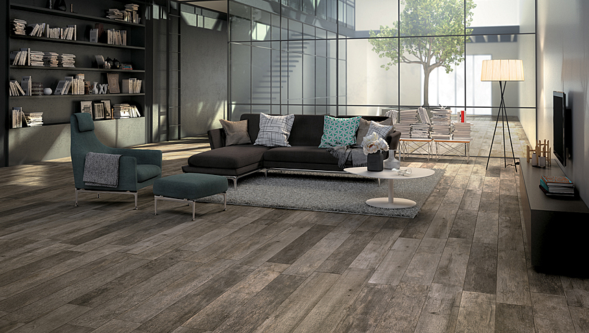 Noon series porcelain olympia tile for Carrelage 120x60