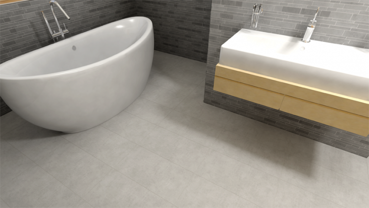 Ceramic tile edmonton
