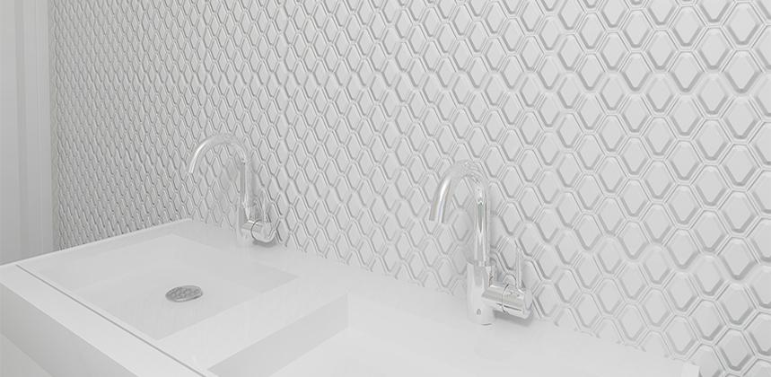 12 Ceramic Tile
