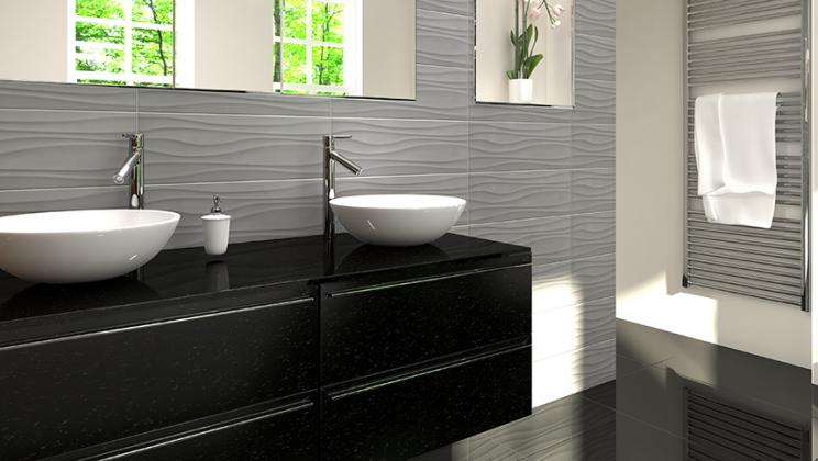 Showcase image Showcase image Showcase image Showcase image. Product   Olympia Tile