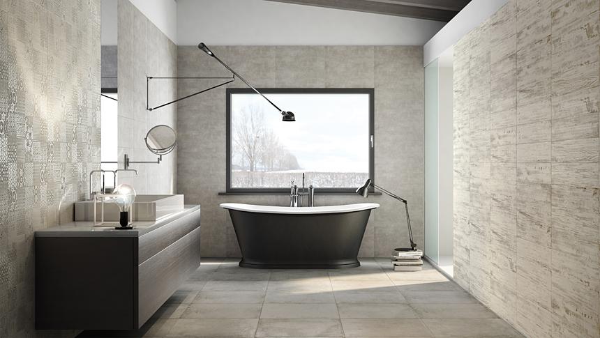 start series wall tile olympia tile. Black Bedroom Furniture Sets. Home Design Ideas