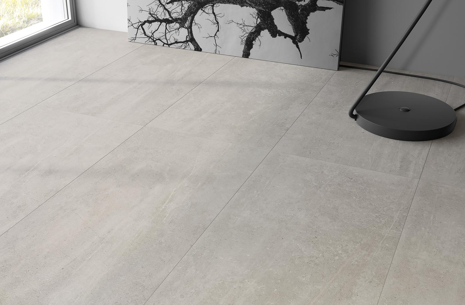 Quartz Olympia Tile