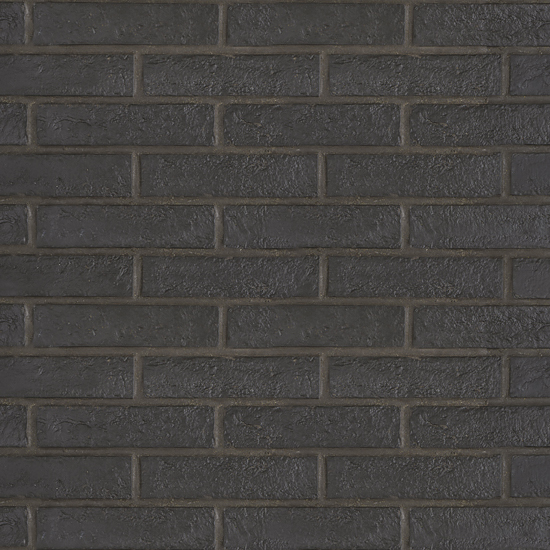 London Brick Series Porcelain Olympia Tile
