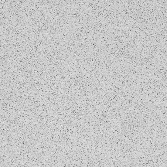 Aspen Quartz Series Quartz Olympia Tile