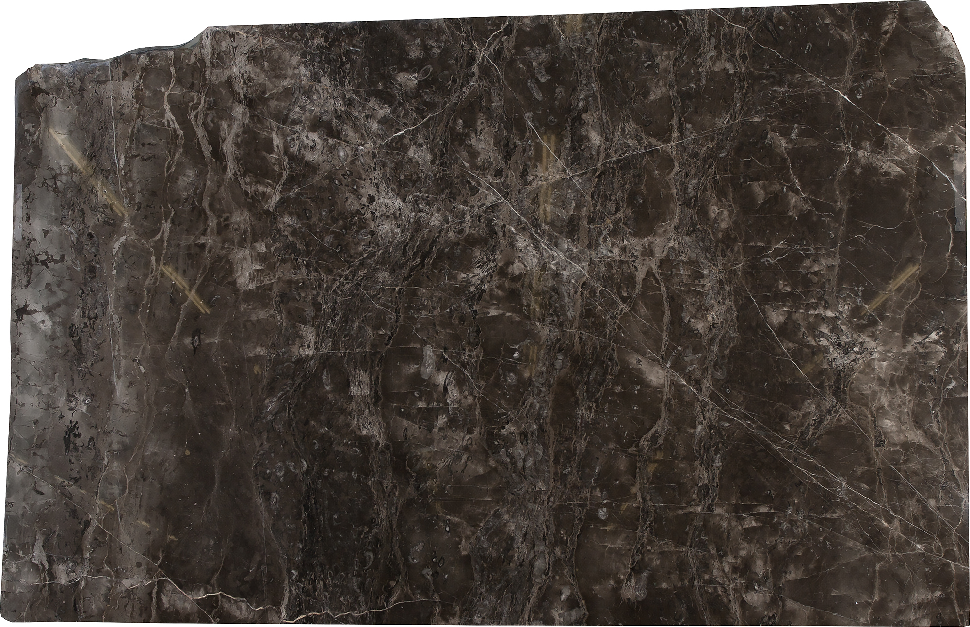 Slabs Marble Series Natural Stones