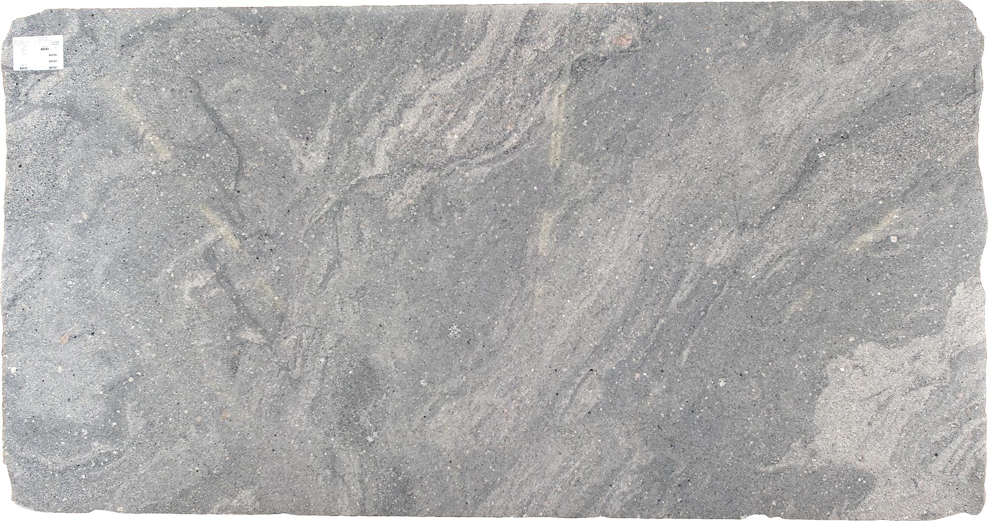 Slabs Granite Series Natural Stones Olympia Tile