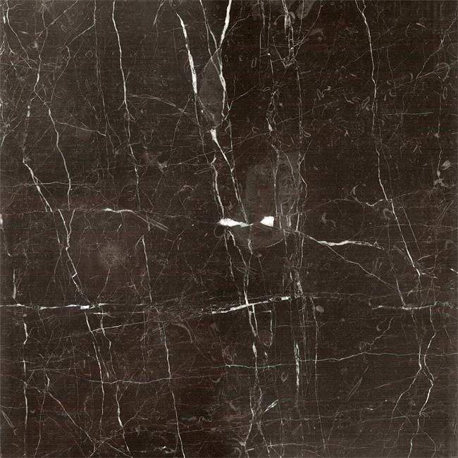 Composite Marble Series Natural