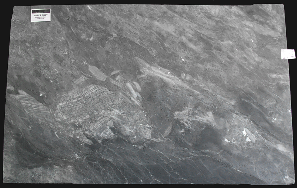 Slabs Quartzite Series Natural Stones Olympia Tile