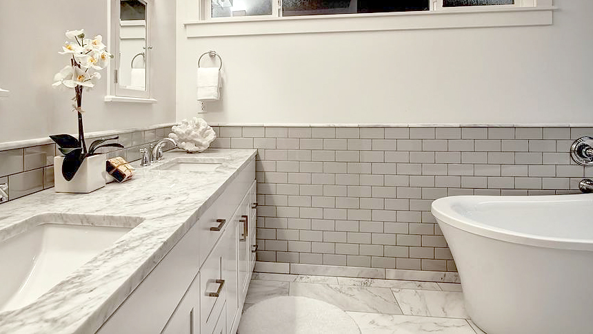 Colour Amp Dimension Series Wall Tile Olympia Tile